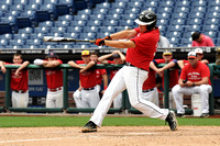 06.19.14 Carpenter Cup_ SOL Natl_BAL vs Burlington Game Action (KC)