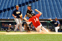 06.28.10 Carpenter Cup Semi-Final Game Photos (KC)